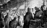 Council of Laodicea