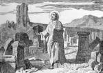 Saint-Hegesippus-of-Jerusalem