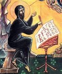 st-ephraim-the-syrian